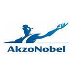final-AkzoNobel
