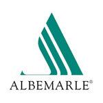 final-Albemarle