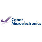 final-Cabot-Microelectronics
