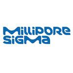 final-MilliporeSigma