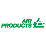 final-airproducts