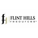 final-flint-hills-resources